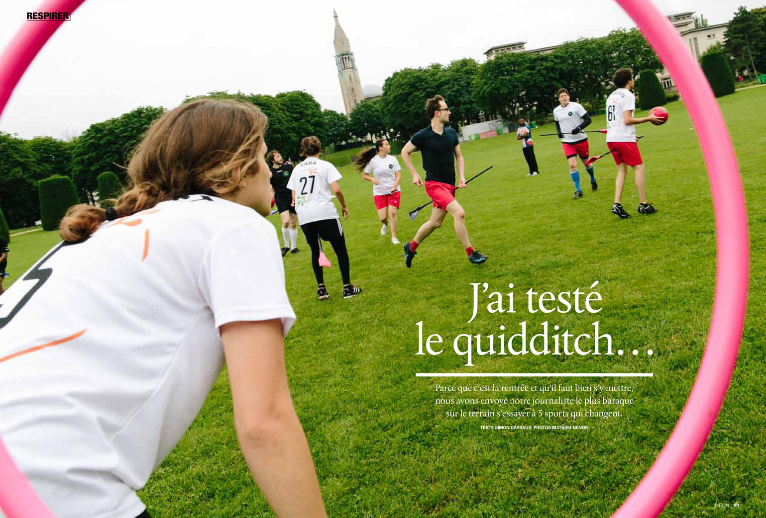 SPORTS_INSOLITES-1